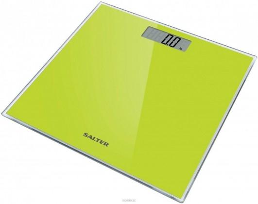 Osobná váha SALTER SA9037GN3R