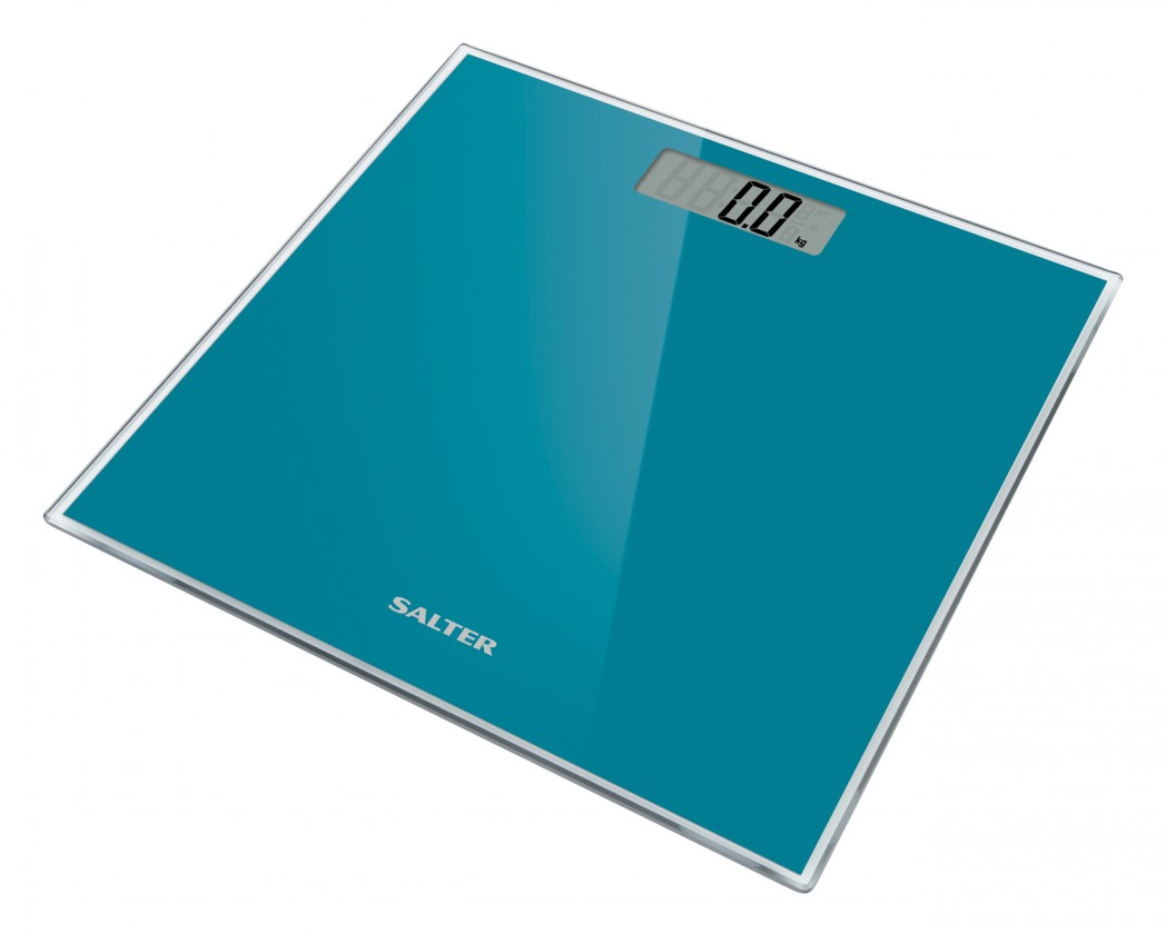 Osobná váha SALTER SA9037TL3R