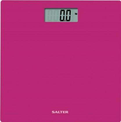 Osobná váha  Salter SA9069PK3R