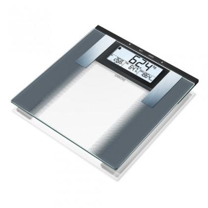 Osobná váha Sanitas SBG 21
