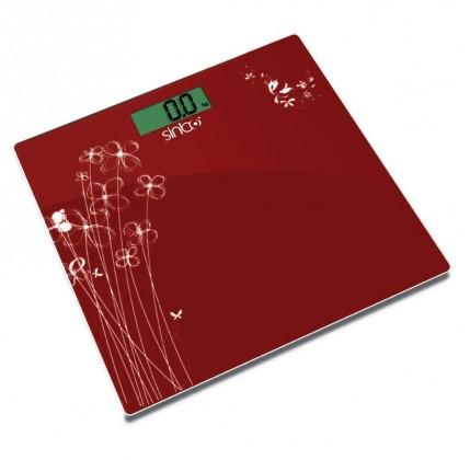 Osobná váha SINBO SBS-4429