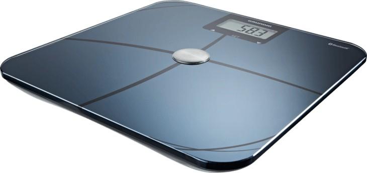 Osobná váha Smart osobná váha Grundig PS6610BT