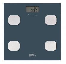 Osobná váha Tefal BM2520V0