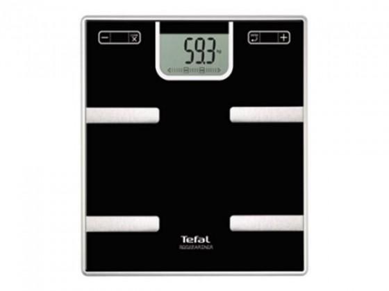 Osobná váha  Tefal BM6001V0