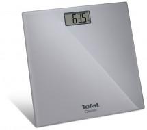 Osobná váha Tefal Classic PP1030V0