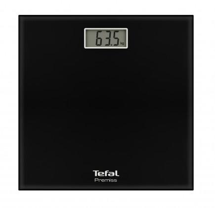 Osobná váha Tefal PP 1060V0