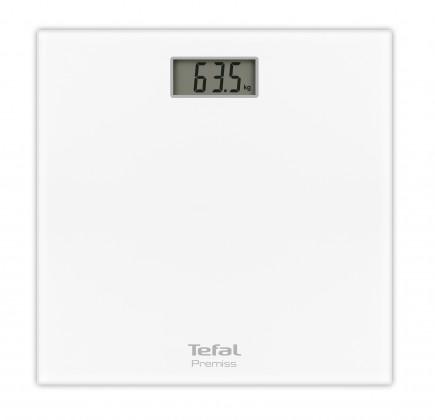 Osobná váha Tefal PP 1061V0