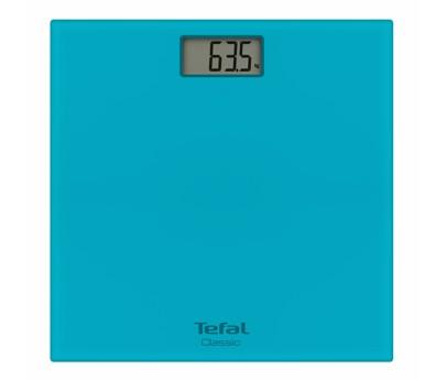 Osobná váha Tefal PP 1133V0
