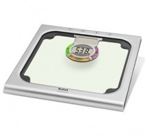 Osobná váha Tefal PP 6000B1 ROZBALENO