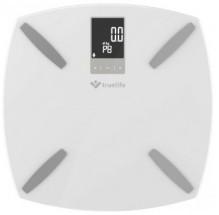 Osobná váha TrueLife FitScale W3, smart