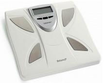 Osobná váha Zelmer 34Z011 ROZBALENO