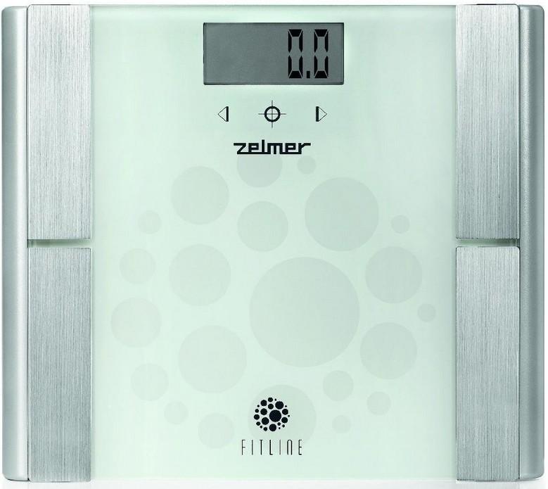 Osobná váha  Zelmer BS 1850