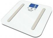 Osobní váha Salter 9154WH3R
