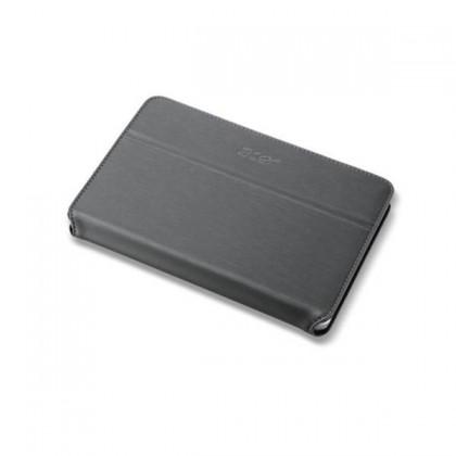 Ostatné Acer Portfolio Case B1-710 (NP.BAG11.00C) Dark Grey