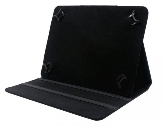 Ostatné C-Tech Protect NUTC-04B - černá