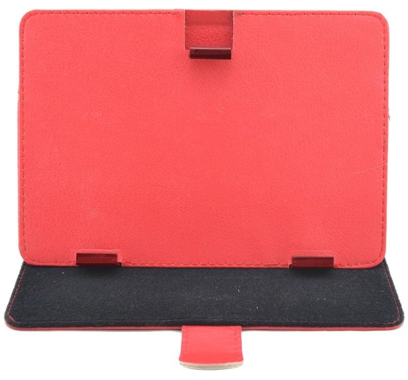 """Ostatné C-TECH PROTECT puzdro univerzálne pre 7/8 """"tablety, červené"""