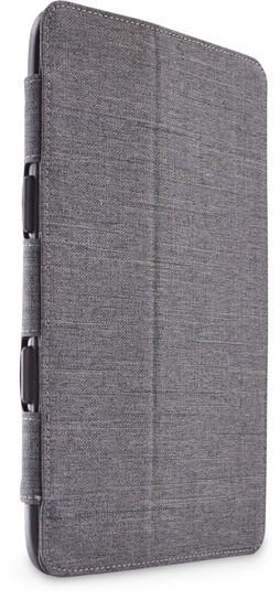 Ostatné Case Logic dosky SnapView na iPad Air čierne