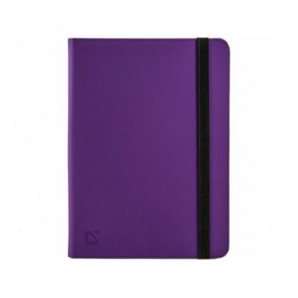 Ostatné Defender Booky (purple) uni 7 puzdro