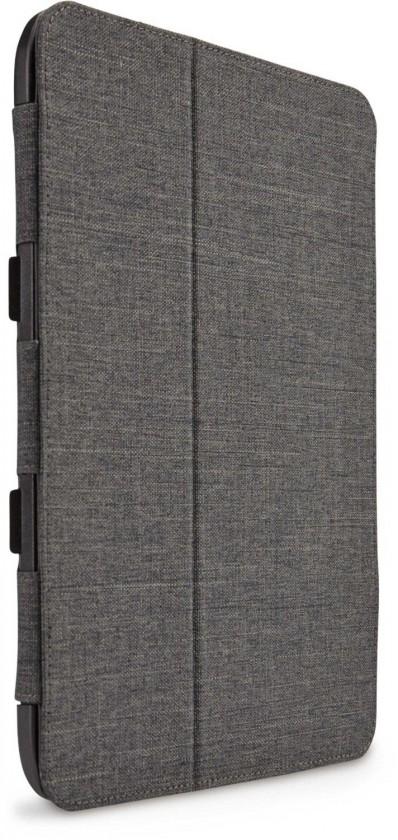 """Ostatné Doskové puzdro Case Logic pre tablet Galaxy Tab 3 7"""", čierna"""