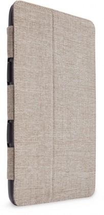"""Ostatné Doskové puzdro Case Logic SnapView na Galaxy Tab 3 10,1"""" béžová"""