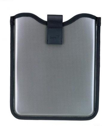 """Ostatné GENIUS GS-1080/ tvrdé puzdro na 10"""" Tablet PC/ strieborné"""