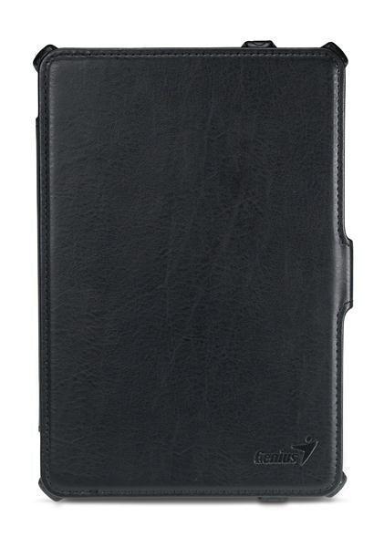 "Ostatné GENIUS GS-i780/ puzdro pro 7,9"" iPad mini"