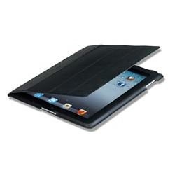 "Ostatné GENIUS GS-i980/ puzdro pro 9,7"" Tablet PC"