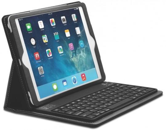 Ostatné Kensington KeyFolio Pro for iPad 5
