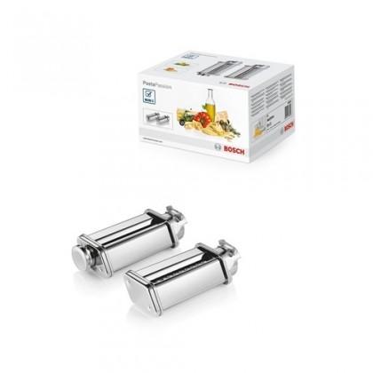 Ostatné kuchynské potreby Bosch sada PastaPassion MUZ5PP1