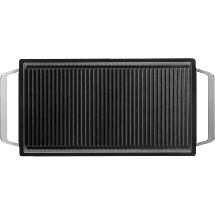 Ostatné kuchynské potreby Plancha grill Electrolux A9HL33