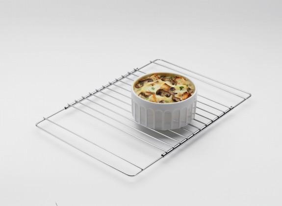 Ostatné kuchynské potreby  Roztažitelný rošt do trouby (9029792224)
