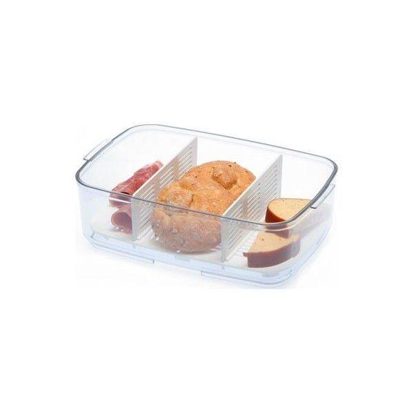 Ostatné kuchynské potreby Status 478100 STA 478100