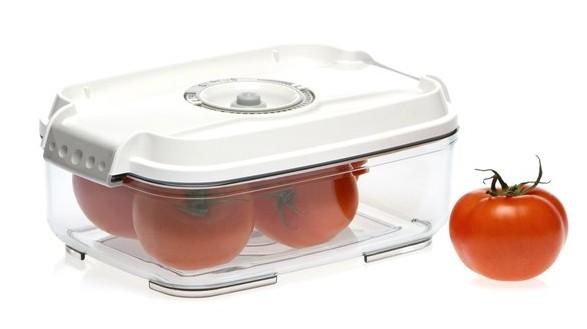 Ostatné kuchynské potreby STATUS STA 157601