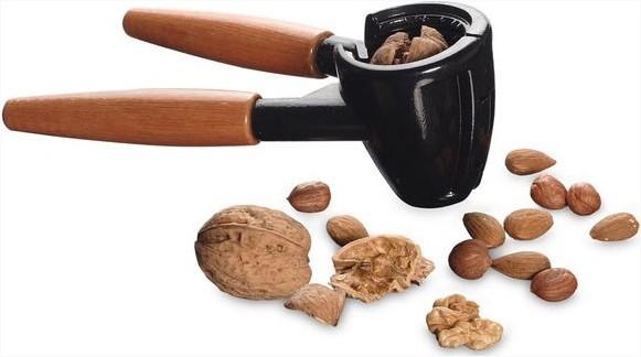 Ostatné kuchynské potreby Status STA 660003 luskáčik na orechy