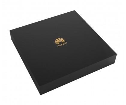 Ostatné príslušenstvo Darčeková sada k Huawei Mate 20 Pro, ROZBALENO