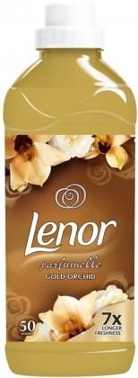 Ostatné príslušenstvo Lenor Parfumelle GOLD Orchid 1,5 l