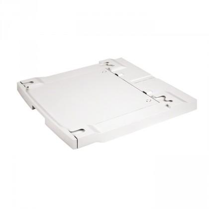 Ostatné príslušenstvo Medzikus medzi práčku a sušičku s výsuvom Electrolux 902979288