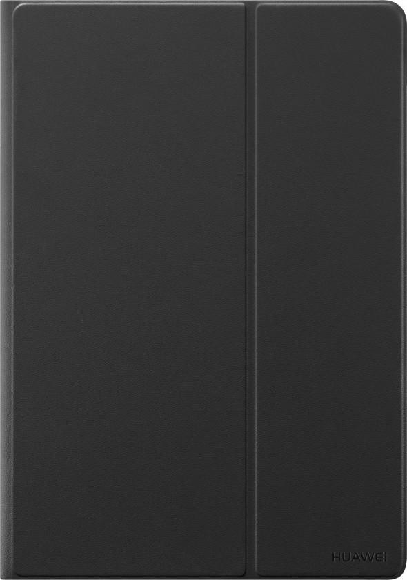 """Ostatné Puzdro Huawei Flip pre tablet T3 10 """", čierne"""