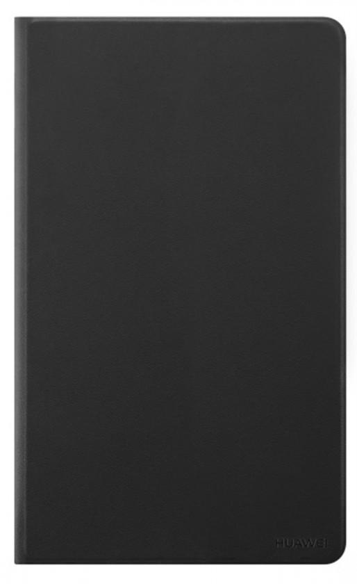 """Ostatné Puzdro Huawei pre tablet MediaPad T3 7.0 """", čierne"""