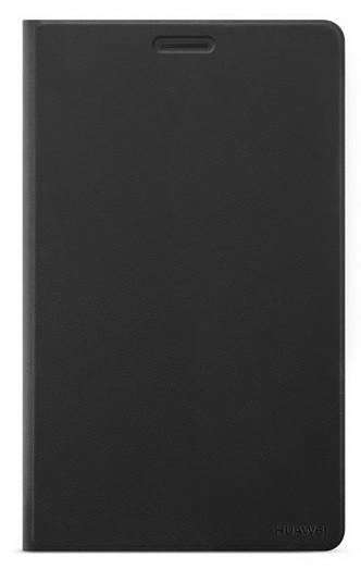 """Ostatné Puzdro Huawei pre tablet MediaPad T3 8"""", čierna"""