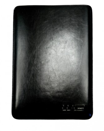 Ostatné Puzdro PKL universal tablet L