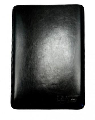 Ostatné Puzdro PKL universal tablet M