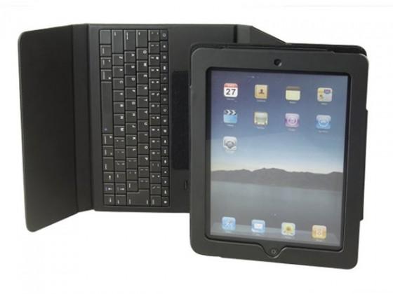 Ostatné Puzdro pre iPad MKF207IDBT