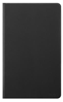 """Ostatné """"Púzdro pre tablet Huawei MediaPad T3 7.0"""""""" (51991968)"""""""