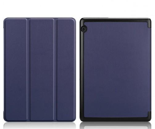 Ostatné Puzdro Tactical CASET510BLUE pre Huawei MediaPad T5 10, modré