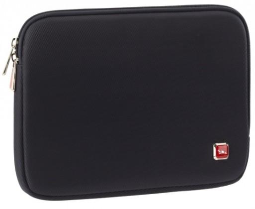 Ostatné RivaCase 5210 ochranné púzdro čierne