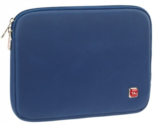 Ostatné RivaCase 5210 ochranné púzdro modré