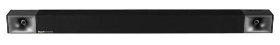Ostatné soundbary Klipsch BAR 40