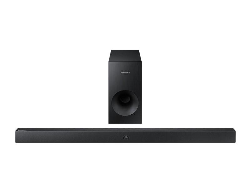 Ostatné soundbary Samsung HW-K335