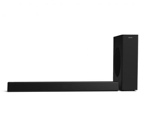 Ostatné soundbary Soundbar Philips HTL3310/10